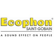 Потолок Ecophon