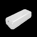 "V1-U0-00006-21000-6501245 Светильник LED ""ВАРТОН"" ЖКХ антивандальный, 220*90*50 мм, IP65,4500K,12 Вт"