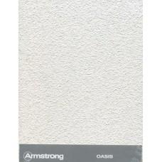 Потолочная панель OASIS Board (ОАЗИС Борд) 600x600x12 BP 9918 M3 A