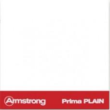 Потолочная панель Prima PLAIN Board (Прима ПЛЕЙН Борд) 600x600x15 BP 9587 M4 B