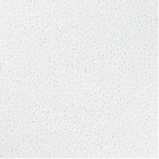 Потолочная панель ACADEMIA DIPLOMA Board (АКАДЕМИА ДИПЛОМА Борд) 600x600x14 BP 2539 M3