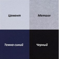Потолочная панель Neeva цвета Metal (MT) Board (НИВА цвета Метал (МТ) Борд) 1200x600x15 BP 2696 M4 G MT**