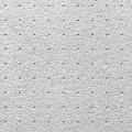 Потолочная панель Contrast CIRCLES Microlook (Контраст CИРCЛЕС Микролук) 600x600x15 BP 9902 M4