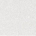 Потолочная панель ФАИНСТРАТОС перф SK-24 (FEINSTRATOS perf ) 600x600x 15