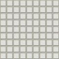 Потолочная панель Cirrus IMAGE RH 70% Microlook (ЦИРРУС ИМЕДЖ Микролук) 600x600x15 BP 8406 M5 B