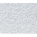 Потолочная панель Koral (Корал) E15S8 1200x600x15 Белый