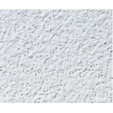 Потолочная панель Koral (Корал) A15/24 1200x600x15 Белый