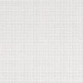 Потолочная панель Graphis NEOCUBIC Microlook (Графис НЕОКУБИК Микролук) 600x600x17 BP 9221 M4 G