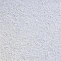 Потолочная панель Sonar (Сонар) A24 1200x600x20 Белый