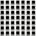 Потолочная панель VISUAL V49 Microlook (ВИЗУАЛ В49 Микролук) 600x600x19 BP 8580 M4 B