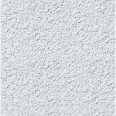 Потолочная панель Artic (Артик) E15 1200x600x15 Белый