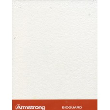Потолочная панель BIOGUARD Plain Board (БИОГУАРД ПЛЕЙН Борд) 600x600x12 ВР 3684 М4