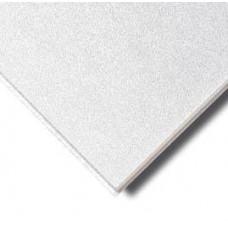 Потолочная панель DUNE Unperforated Board (ДЮНА анперфоратед Борд) 600x600x15 BP 2276 M4A