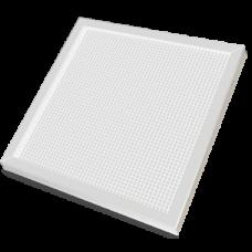 Панель светодиодная LPU-ПРИЗМА-PRO 36Вт 230В 6500К 2800Лм 595х595х19мм ASD