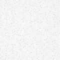 Потолочная панель FINE FISSURED Board (ФАЙНЕ ФИССУРЕД Борд) 600x600x15 BP 9121 M3 B