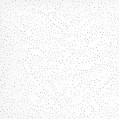 Потолочная панель МЕРКУРИЙ AW/GN (MERCURY) 600x600x 19