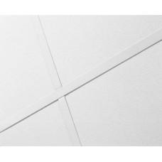 35611120 Потолочная панель Modus TAL-H(Модус ТАЛ-H ) 1200x600x30, Серый