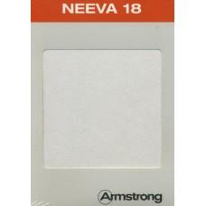 Потолочная панель NEEVA (White) Board (НИВА (ВАЙТ) Борд) 1800x600x18 BP 2407 M4 G