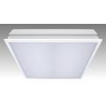 Встраиваемый светодиодный светильник для потолков Грильято CSVT Operlux - 34/opal