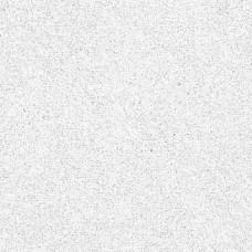 Потолочная панель PERLA OP Tegular (ПЕРЛА ОП Тегулар) 600x600x18 BP 3824 M4