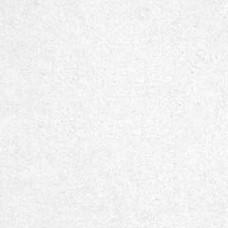 Потолочная панель Термотекс АКУСТИК AW/SK (Termotex AKOUSTIC) 1500x600x 19