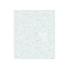 Потолочная панель Tropic (Тропик) X 600x600x22 Белый