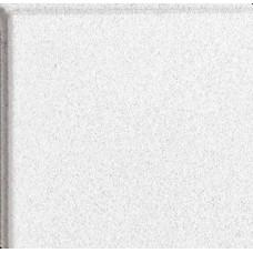 Потолочная панель ULTIMA OP Board (УЛЬТИМА ОП Борд) 600x600x20 BP 2860 M4
