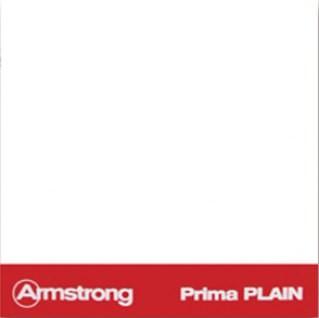 Armstrong Потолочная панель Prima PLAIN Microlook (Прима ПЛЕЙН Микролук) 600x600x15 BP 9590 M4 D
